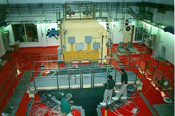 Rosatom签署了向埃及ETRR-2反应堆供应核燃料组件的长期合同