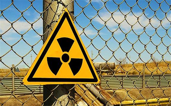 《核安全法》的颁布实施,标志着我国核安全领域依法治核取得重大突破