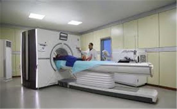 前海人寿医院:引进全球领先CT影像检查设备,辐射剂量降低80%