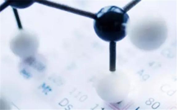 填补空白!稳定性同位素产业应用项目落户宁化