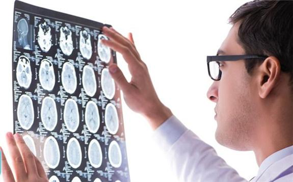 「透视」身体揪出癌细胞 非侵入检查提升治疗精准度