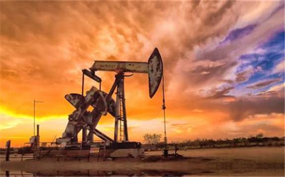 中原油田:同位素示踪气源识别技术再获新突破