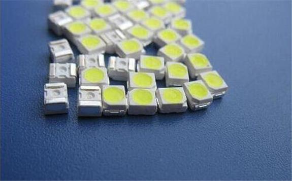 LED芯片是如何制造的?