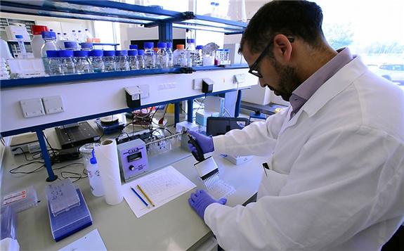 国际原子能机构:隔离封锁对医用放射性同位素的生产和分配构成挑战