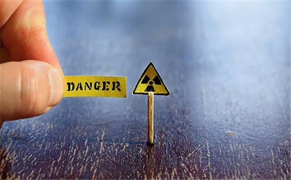 郭承站:夯实基础 强化支撑 持续提升国家核安全治理能力