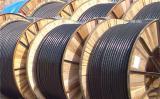 疫情影响下 航天电子电线电缆业务营收净利同比下降21.37%