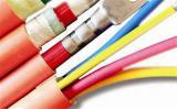 发生态环保高新科技 助力电缆绝缘材料革命