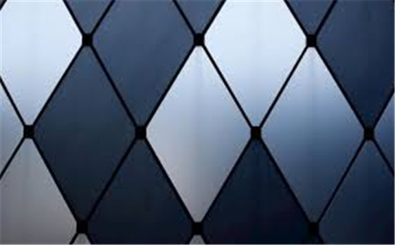 欧洲团队利用同步加速器的X射线研究金属玻璃的形成过程