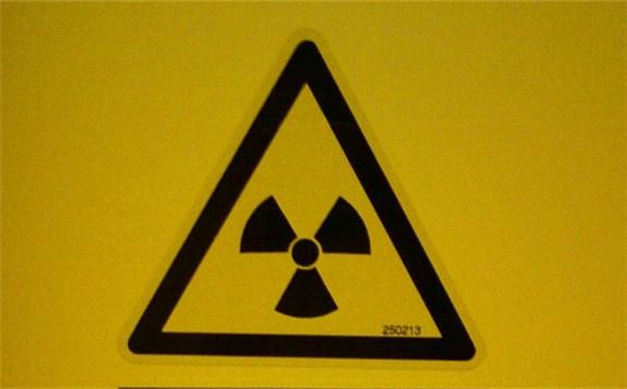 美国研制出更轻、更便宜、更环保的辐射屏蔽基础材料
