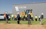 全球辐射处理领导者Iotron Industries进行扩建,继续进行全球灭菌工作