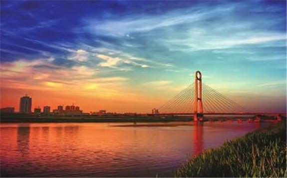 陕西省咸阳市生态环境局确保疫情防控期间辐射环境安全