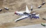 基于X射线衍射法的残余应力检测在航空领域的运用