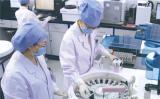 中国同位素与辐射行业协会秘书长郭丽莉:医用同位素正在加紧布局国产化
