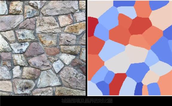 Nature Materials首次报道陶瓷材料中辐照诱导元素偏析现象