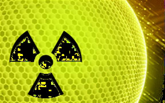 绿色核能科普宣传-辐射与防护(一)