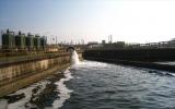 世界环境日:全球最大电子束处理工业废水项目正式投运