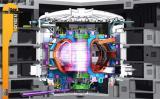 橡树岭国家实验室科研人员开发锕-227同位素分离方法