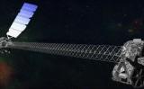 科普 | 还在觉得X射线高大上?一起来谈谈 X射线天文学