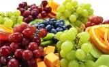 食品辐照加工是保障食品安全的重要工具