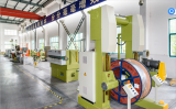 国内自主研制的铝基卢瑟福超导电缆通过验收