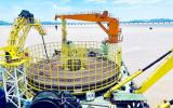 电网输配电的发展对电力电缆产品的价值要求