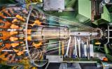 欧洲核子研究组织正式将目光投向大型强子对撞机