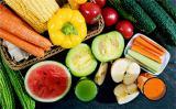 食品辐照产生异味的原因分析及解决办法