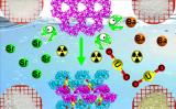 福建物构所锑氧簇基材料去除放射性离子研究获新进展