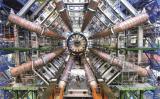 我国科学家提出基于激光加速的新型自旋过滤器