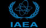 国际原子能机构:无人驾驶飞机试验在核技术对抗蚊子方面取得突破