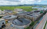 电子束治污技术处理工业废水有望大规模商用