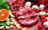 辐照技术,肉制品的安全卫士