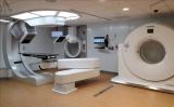美国华盛顿大学Siteman癌症治疗中心第二套质子治疗系统开始治疗患者