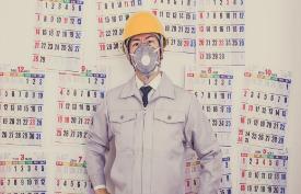 新型核辐射防护材料的设计及应用探析