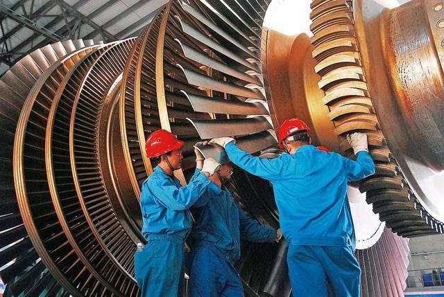 生态环境部(国家核安全局)关于苏州苏尔寿泵业有限公司等11家单位民用核安全设备许可证受理及山东华凌电缆有限公司等10家单位民用核安全设备许可证审批情况的公示
