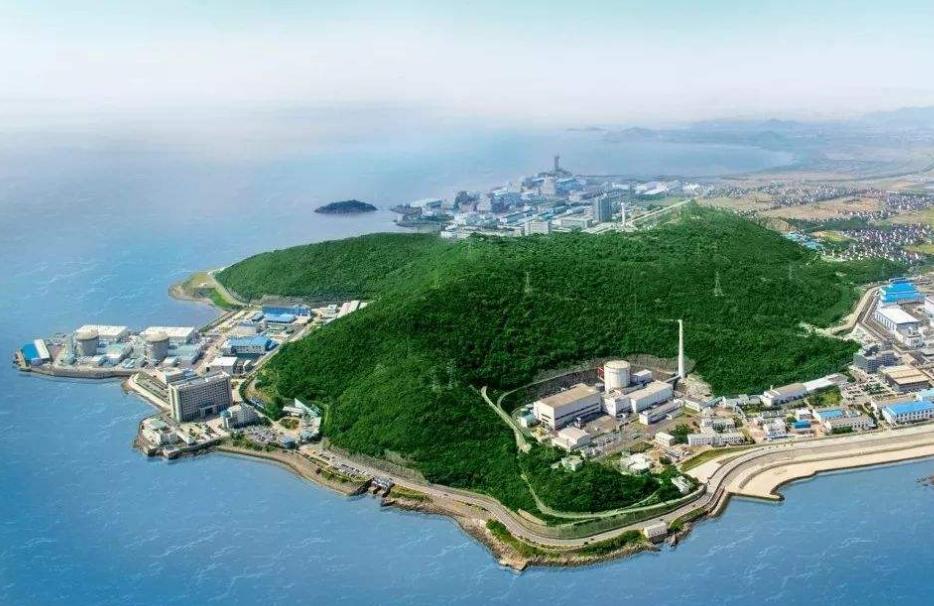 长三角核技术应用产业对接交流会在海盐举行