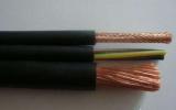 如何辨别<font color=red>辐照交联</font>低烟无卤阻燃电缆的真伪?