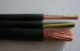 如何辨别辐照交联低烟无卤阻燃电缆的真伪?