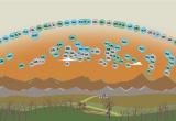 利用核科学测量温室气体