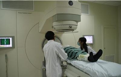 放射治疗你了解多少
