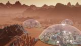 移民火星,你想去吗? 当心宇宙辐射