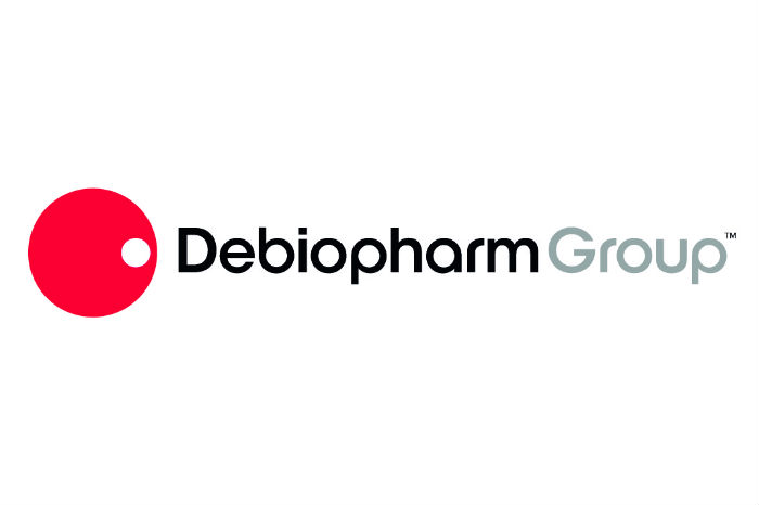 瑞士Debiopharm公司新一代放射性核素治疗进入抗肺癌临床研究