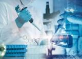 日本核医学会等七学会共同建议利用试验堆实现医用同位素稳定供应