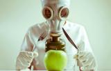 如果吃放射性食物会怎样?