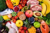 10种常见天然放射性食品!食用它们会有多少辐射呢?