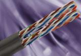 电线辐照加工演示动画