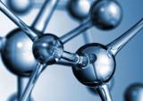 拜耳氯化镭[223Ra]注射液中国获批用于前列腺癌治疗