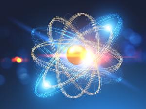 RLS收购GE Healthcare的美国放射性药物网络