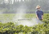 """""""利用多同位素技术解析农业面源污染物来源""""技术成效显著"""