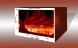 在托卡马克中气泡会对核聚变所需的等离子体造成严重破坏!